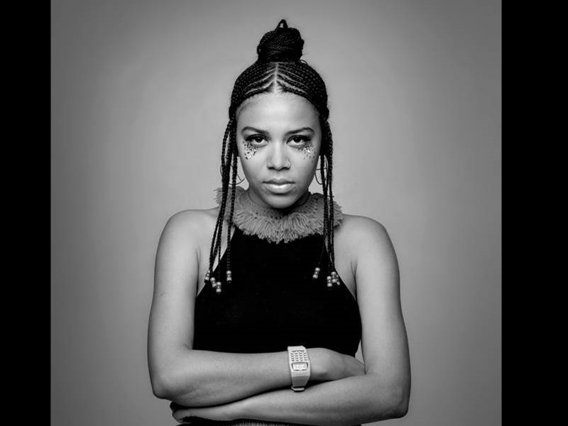 Bookings for Sho Madjozi - UMG Live: Xitsonga rapper and Gqom hit maker Sho Madjozi is one of the most-sought after artists in Southern and Eastern Africa. Bookings at UMG Live
